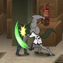 Ben 10 Omnitrix Unleashed