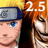 naruto dating games y8