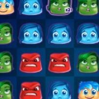 Juegos De Intensa Mente Juega Gratis En Paisdelosjuegos