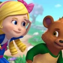 Barbie rencontres et baisers jeux pays sites de rencontres au Royaume-Uni