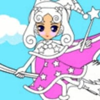 Juegos De Pintar Princesas Juega Gratis En Paisdelosjuegos