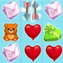 Φιλιά ραντεβού παιχνίδια δωρεάν online