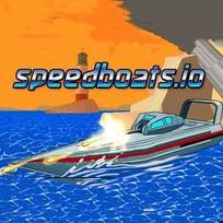 MIAMI SHARK Online - Play Miami Shark for Free on Poki