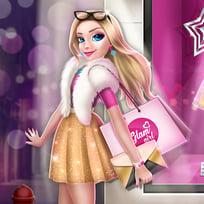MÄDCHEN SPIELE - Spiele kostenlose Mädchen Spiele auf Poki