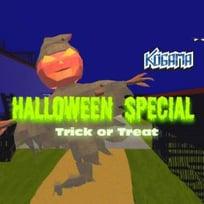 KOGAMA GAMES Online - Play Free Kogama Games on Poki
