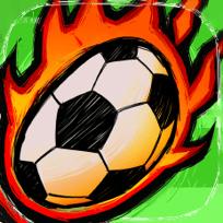Fussball Spiele Zu Zweit