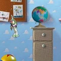 Salto de Toy Story