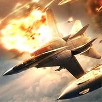 AIRPLANE GAMES Online - Play Free Airplane Games on Poki