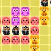 Animales 1010