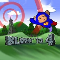 BLOONS GAMES Online - Play Free Bloons Games on Poki