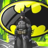 Batman Spiele Spiele Kostenlose Batman Spiele Auf Pokide