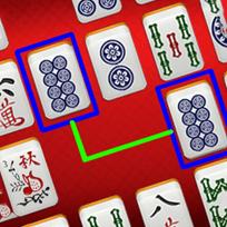 Giochi di Bejeweled (24). Giochi di Rompicapo (100).