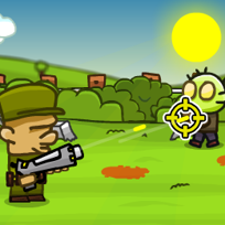 Zombie Games Online Play Free Zombie Games At Poki Com