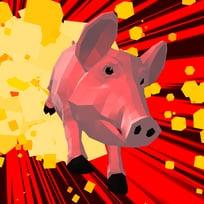 FARM GAMES Online - Play Free Farm Games on Poki