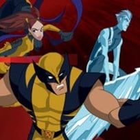 Wolverine Adventure Factory