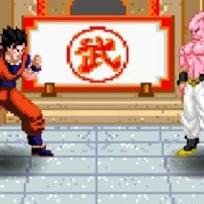 Juegos De Dragon Ball Z Kai Juega Gratis En Paisdelosjuegos