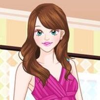 Juego De Vestir A Barbie Embarazada Paisdelosjuegos