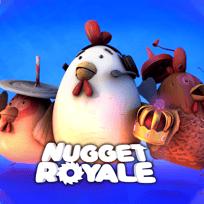 BATTLE ROYALE GAMES - Play Free Battle Royale Games on Poki