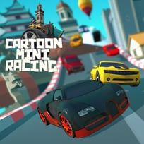 RACING GAMES Online - Play Free Racing Games on Poki