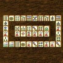 MAHJONG GAMES Online - Play Free Mahjong Games on Poki