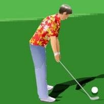 Juegos De Golf Juega Juegos De Golf Gratis En