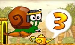 Snail Bob 8 Online Play Snail Bob 8 For Free At Poki Com