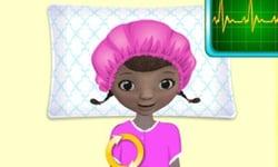 DISNEY JUNIOR GAMES - Play Free Disney Junior Games at Poki!