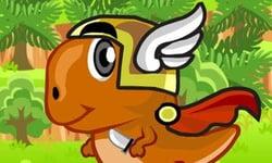 ANIMAL GAMES Online - Play Free Animal Games at Poki com!