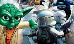 Lego Star Wars: Ace Assault