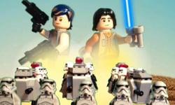 LEGO GAMES Online - Play Free Lego Games at Poki com!