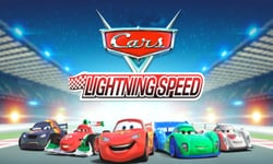 Car Games For Kids Online Play Now At Kids Poki Com
