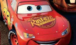 CARS GAMES Online - Play Free Cars Games at Poki com!