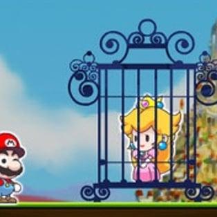 Prinzessinnen Spiele Kostenlos Online