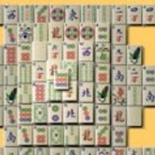 Mahjong Original En Ligne Joue Gratuitement Sur Jeuxjeuxjeux