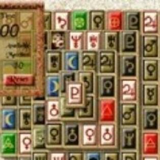 Clés Mahjong En Ligne Joue Gratuitement Sur Jeuxjeuxjeux