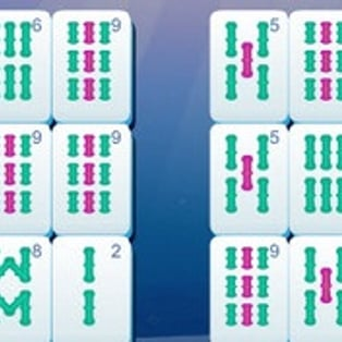 Deep Sea Mahjong En Ligne Joue Gratuitement Sur Jeuxjeuxjeux