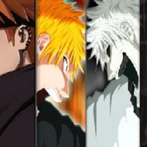 pelit dating Naruto Miksi radiometrinen dating voidaan pitää luotettavana