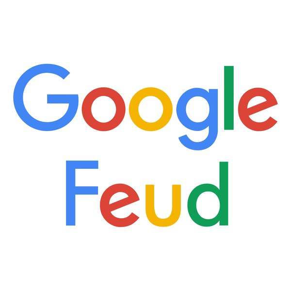 GOOGLE FEUD Online - Play Google Feud for Free on Poki