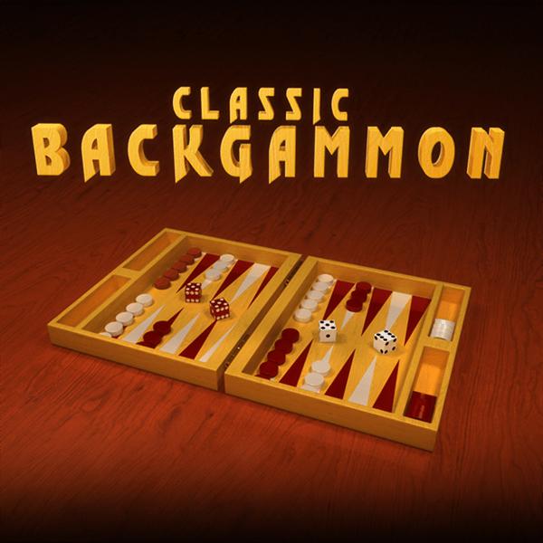 Backgammon masters online download