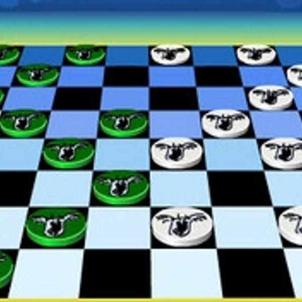 Koala Checkers Online Jogue Koala Checkers Gr 225 Tis No Poki