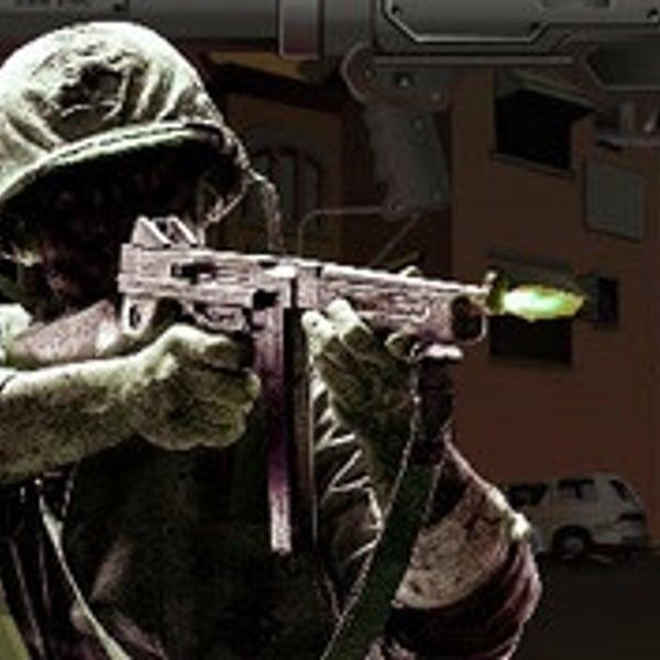 Sniper 3d Jouer 224 Sniper 3d Gratuitement Sur Jeuxjeuxjeux
