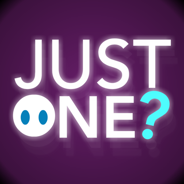 JUST ONE? Online - Play Just One? for Free on Poki