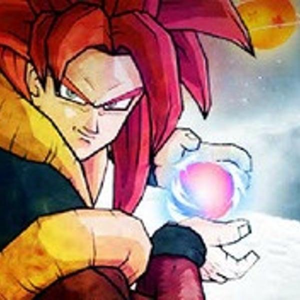 Vestir A Goku De Dragon Ball Z Juega En Paisdelosjuegos