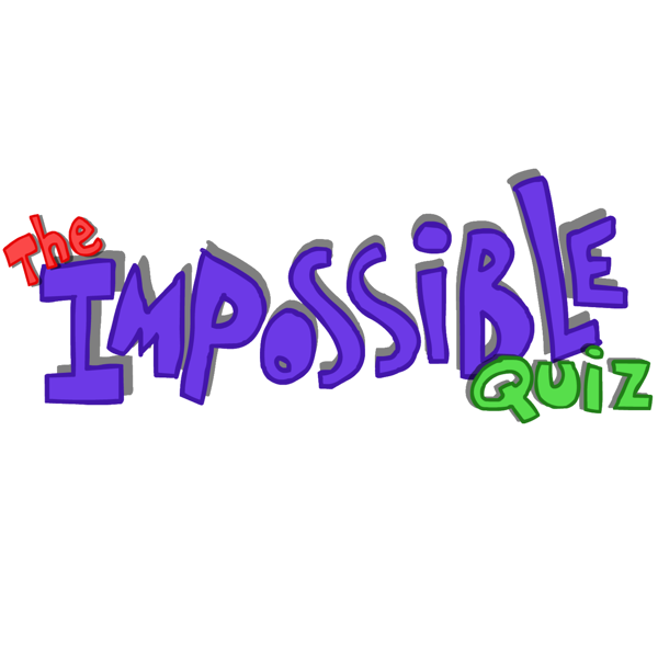 THE IMPOSSIBLE QUIZ - Play The Impossible Quiz for Free at Poki!