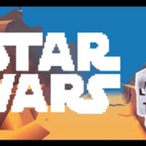Kogama Star Wars Tatooine Juega Gratis En Paisdelosjuegos