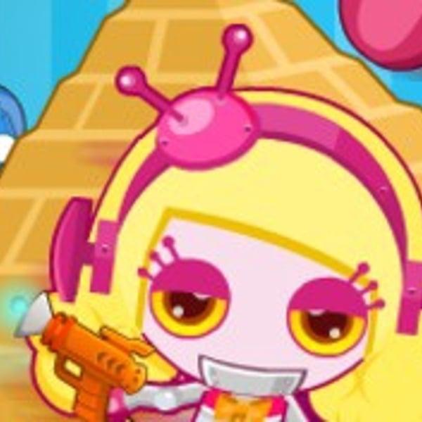BOMB IT 4 Online - Play Bomb It 4 for Free on Poki