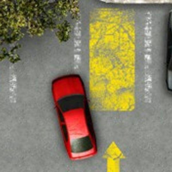 Parking Fury Online Juega Parking Fury Gratis En