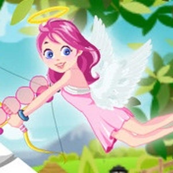 Cupido Para Siempre 2 Online Juega Gratis En Paisdelosjuegos