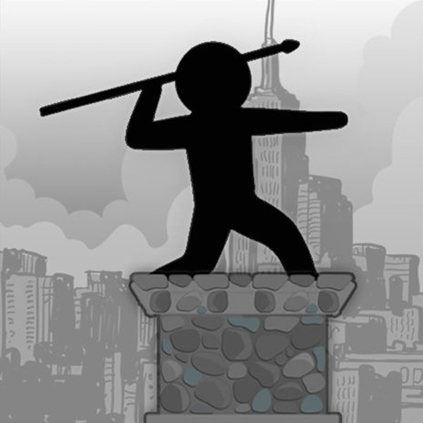 JAVELIN FIGHTING Spiele Javelin Fighting kostenlos auf