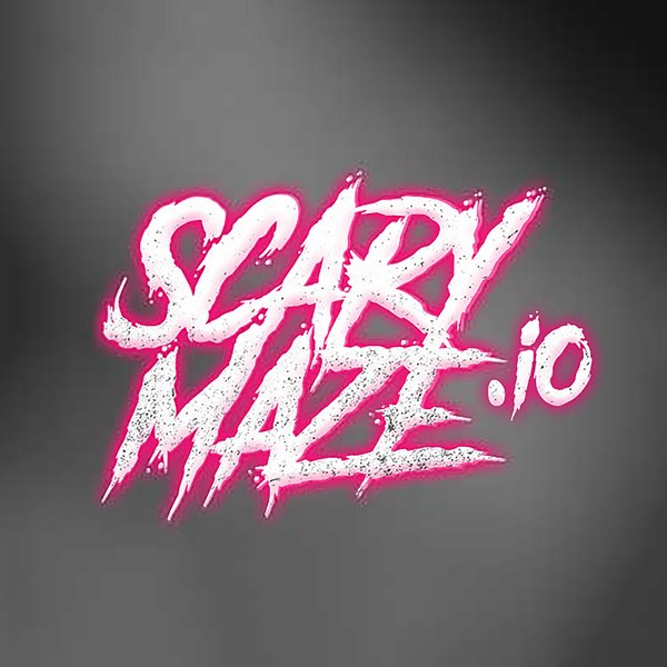 SCARY MAZE Online - Play Scary Maze for Free on Poki